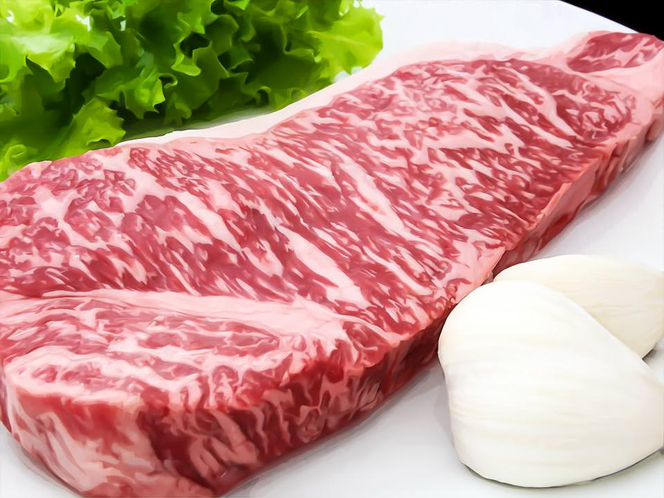 355685adb71f The Last Guide to Japanese Wagyu Beef You ll Ever Need